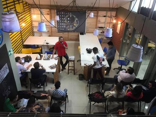 A falta de organização que atrapalha os jovens empreendedores