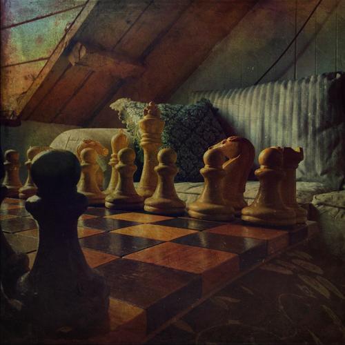 Liderança: Estratégias e Planejamento Empresarial, são viáveis e possíveis ou não é hora de pensar sobre isso?