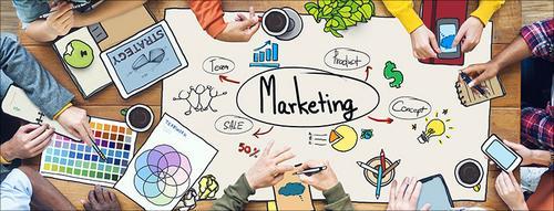 Marketing para iniciantes: como entender qual o perfil do cliente da sua empresa?