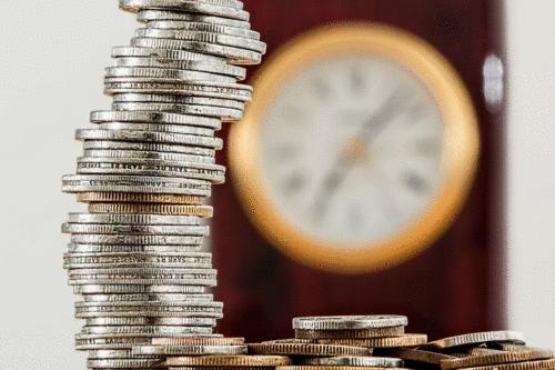 Cultura orçamentária - o que é? ✍🏼