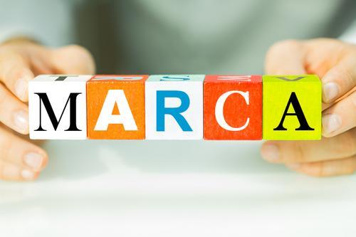 Sabe como Registrar sua Marca?