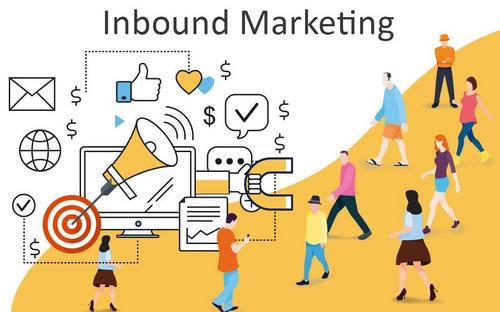 [Conteúdo com vídeo] 5 grandes ações do Inbound Marketing