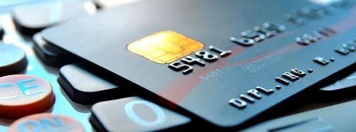 Você realmente precisa de crédito?
