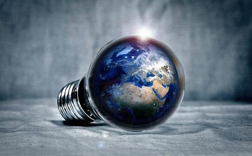 Leilões de energia a biogás