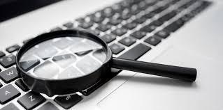 Saiba a importância das palavras chave para otimizar o seu site