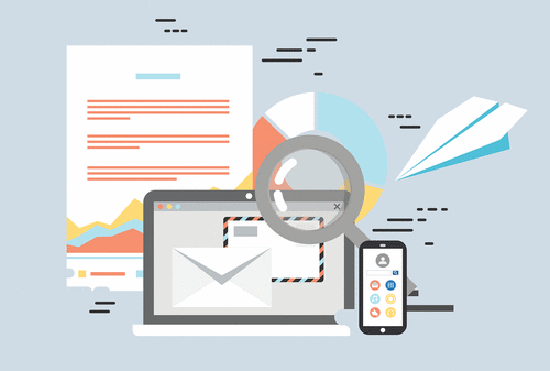 [TRADUÇÃO] Por que os dados e a digitalização apoiarão o futuro das finanças?