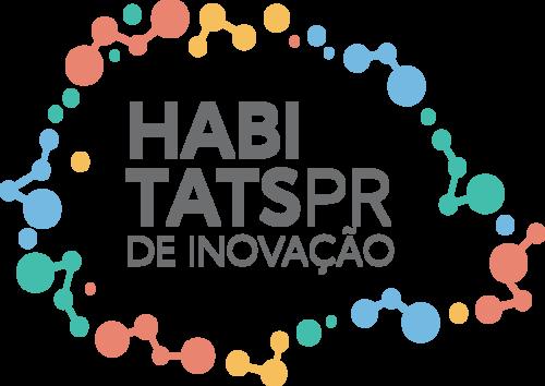 Você conhece o Curso Habitats PR de Inovação?