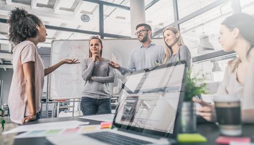 Empreendedorismo digital: 4 dicas para turbinar seus resultados e superar a crise