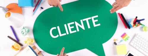 Estratégia para recuperar clientes INATIVOS