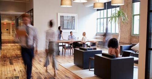 A possibilidade legal de contratação de escritórios de advocacia pela Administração Pública