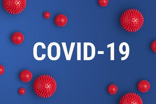 [Vídeo] Conduta Segura para Bares e Restaurantes na Prevenção da COVID-19