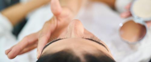 Barbearias e beleza: diferenciação agrega serviços (conteúdo com vídeo)
