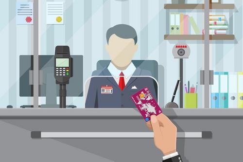 Como faço para saber se abrir uma conta PJ MEI é uma boa opção para o meu negócio?