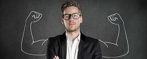 10 características fundamentais dos empreendedores de alto potencial