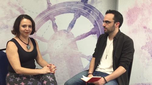 [Conteúdo com Vídeo] Varejo e Franquias - Entrevista com Fernanda Pesarini