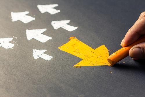 Teste rápido: sua cultura é de ATENDIMENTO ou Geradora de Negócios?