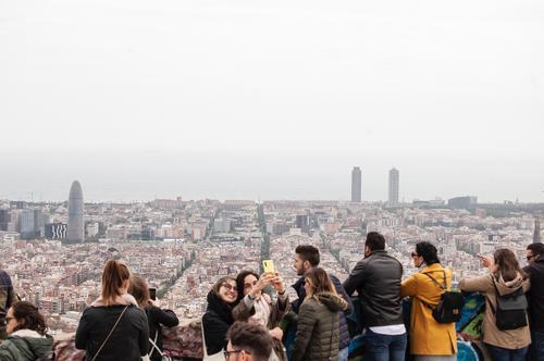 Destinos Turísticos Inteligentes: veja como isso influencia no seu negócio