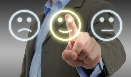 Como gerar experiência para o cliente?