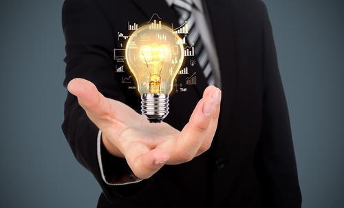 Concorrência: encare-a de forma positiva para aprimorar sua empresa