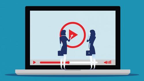 Aprenda a vender com VSL - Vídeo Sales Letter