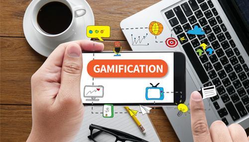 Gamificação e Customer Success: Que comecem os jogos